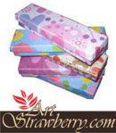 Giftbox T1 (20x5x3)cm