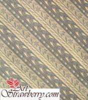 Kertas kado batik 31