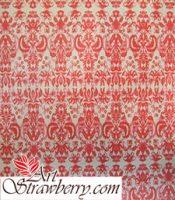 Kertas kado batik 65