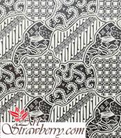 kertas-kado-batik-14b-ok-ok
