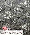 Kertas Kado Batik 52 (70×50)cm