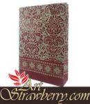 Taskertas Asr Batik 7 (22×6,5×31)cm