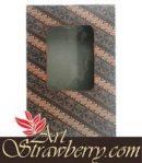 Giftbox 5 Batik1 (28×19,5×4)cm
