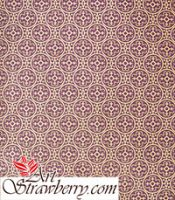 Kertas kado batik 23