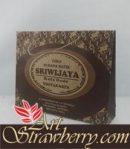 Taskertas-Batik-Sriwijaya (30x7x23)cm