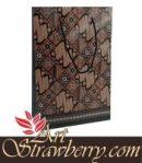 Ap2 Batik G1 (17x7x25)cm